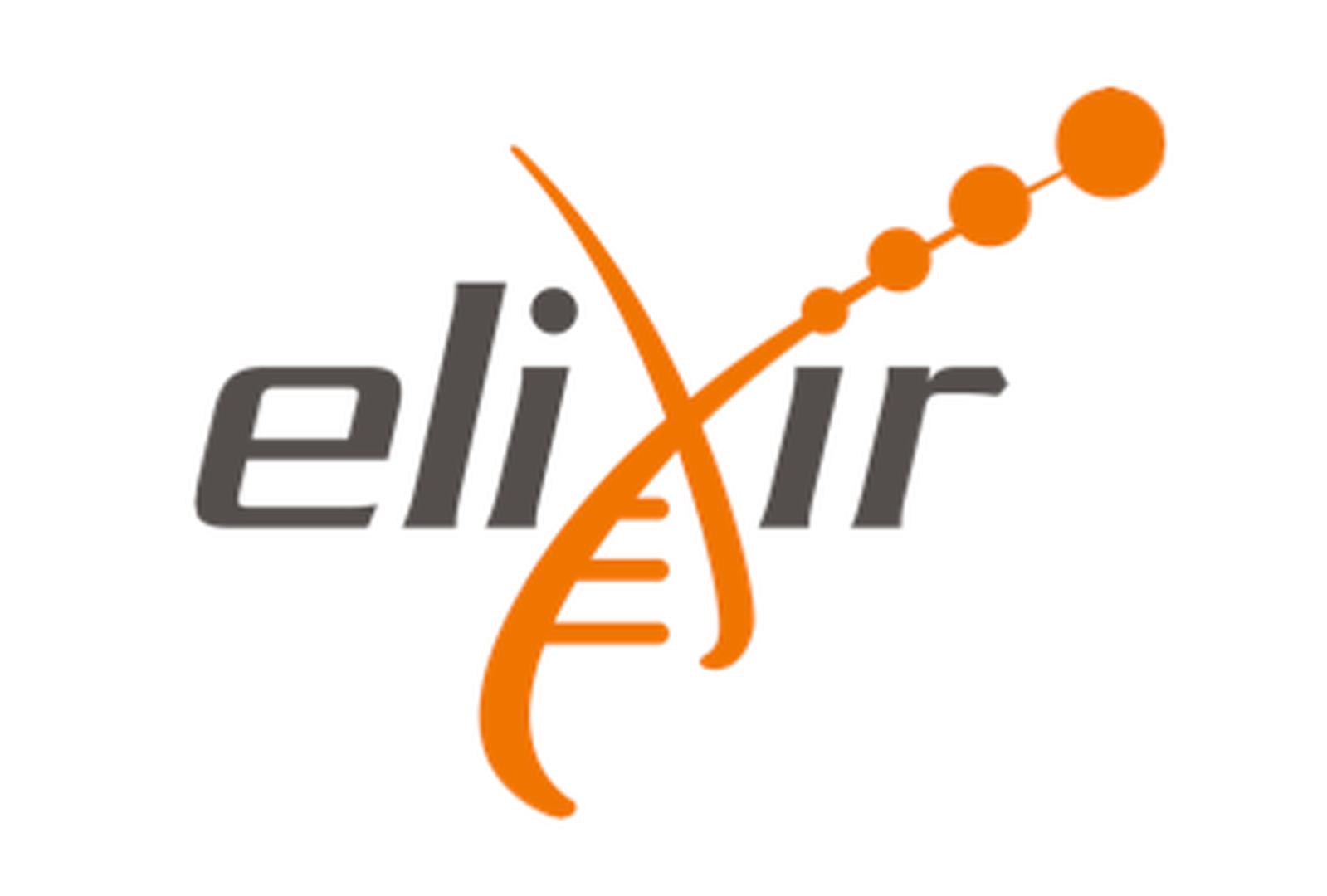 https://www.npec.nl/wp-content/uploads/2019/05/ELIXIR-logo-vierkant.png