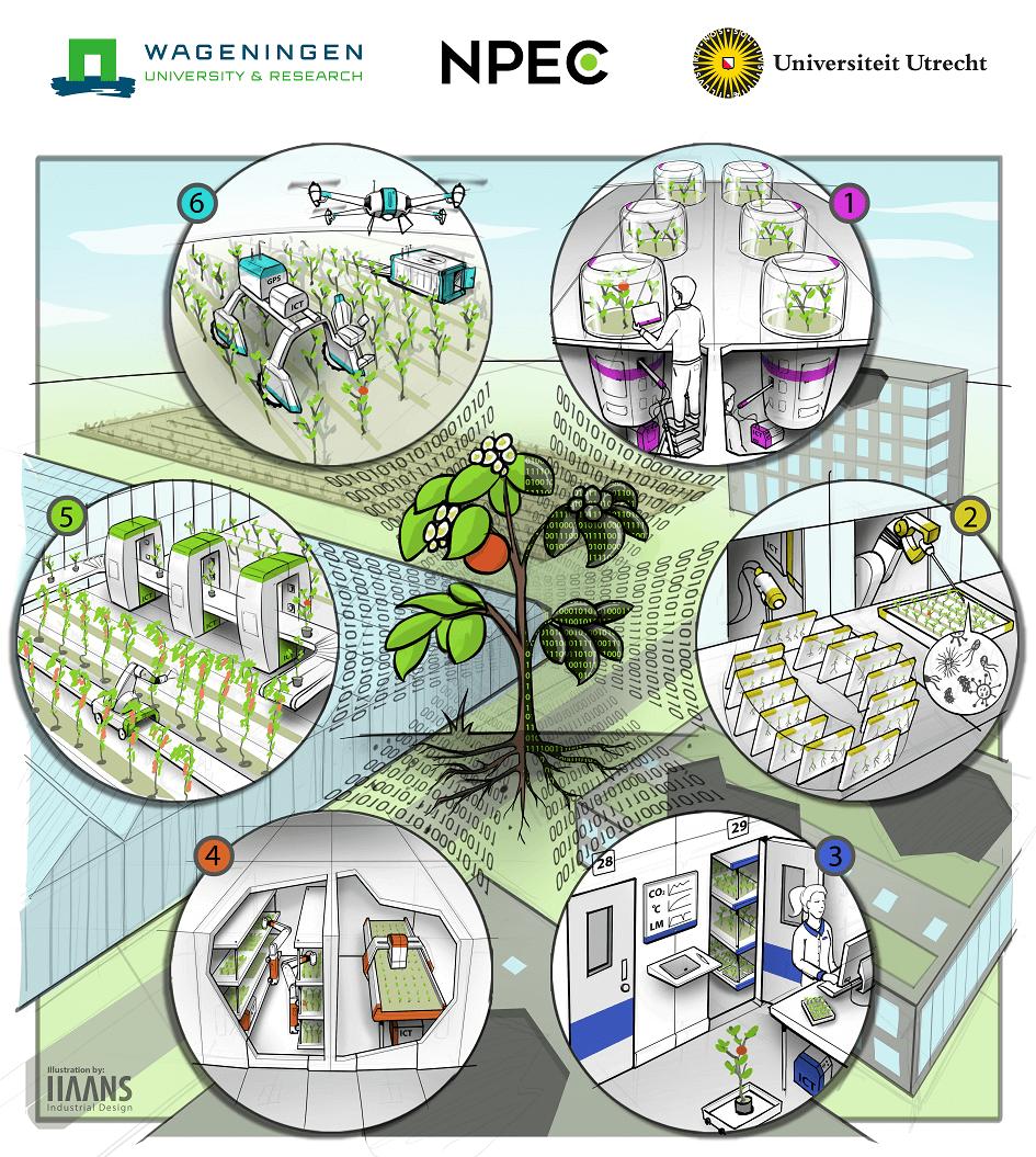 NPEC- Artist Impressions and logos(midres)