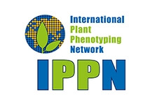 NPEC is via WUR member of the International Plant Phenotyping Network (IPPN)