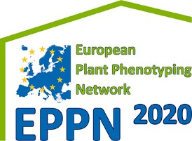 At WUR the phenotyping facility Phenovator is already shared with external partners via transnational access in the project EPPN2020