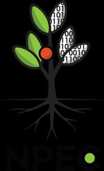 NPEC-logo-150x245