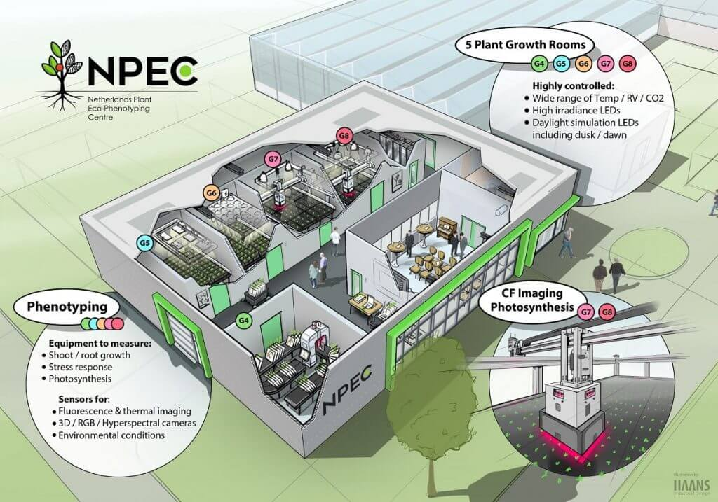NPEC-Module 4-V7 - low res