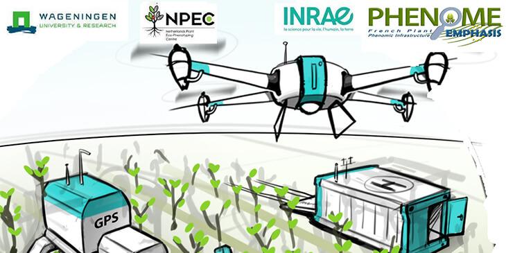 INRAE-WUR-seminar-image-new-730x365
