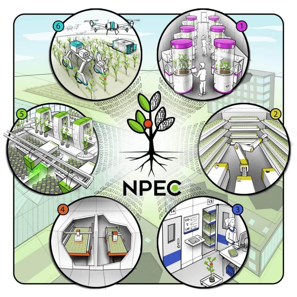 NPEC-Visual-update_V3-1920x1920