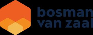 https://www.npec.nl/wp-content/uploads/2021/03/BVZ_Logo_Lettercontouren_CMYK-320x120-1.png