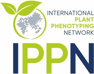 https://www.npec.nl/wp-content/uploads/2021/03/IPPN-320x253-1.jpg