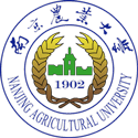 https://www.npec.nl/wp-content/uploads/2021/03/Nanjing_Agricultural_University_logo-125x125-1.png