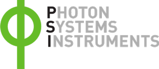 https://www.npec.nl/wp-content/uploads/2021/03/PSI-logo-320x140-1.png