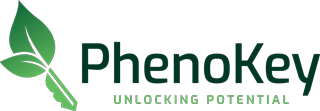 https://www.npec.nl/wp-content/uploads/2021/03/PhenoKey-logo-320x111-1.png