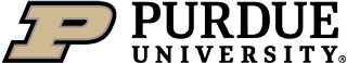 https://www.npec.nl/wp-content/uploads/2021/03/Purdue-320x58-1.png