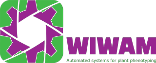 https://www.npec.nl/wp-content/uploads/2021/03/WIWAM-logo-met-slogan-320x130-1.png
