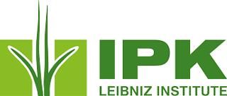 https://www.npec.nl/wp-content/uploads/2021/03/leipnitz-institute-ipk-320x136-1.png