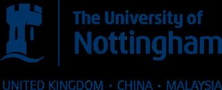 https://www.npec.nl/wp-content/uploads/2021/03/university-of-nottingham-320x130-1.png